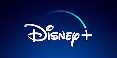Disney+ não pretende ser maior que Netflix, diz executivo