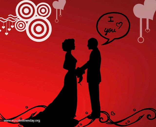 Lovers Day Images Download