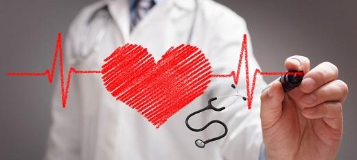 Remedios naturales para tu salud cardiovascular