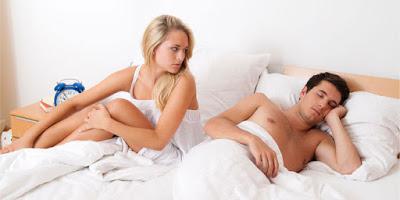 Obat Alami Untuk Menyembuhkan Becek di Vagina