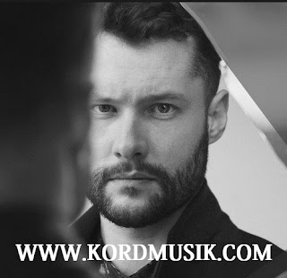 Chord Guitar Calum Scott - You Are The Reason
