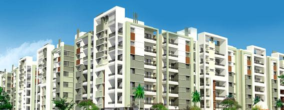 Indian real estate updates, news and views for property in India: Property  in Indore - Real Estate Indore is most growing city in India in Real Estate  sector