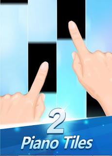 Piano Tiles 2 (Don't Tap...2) APK