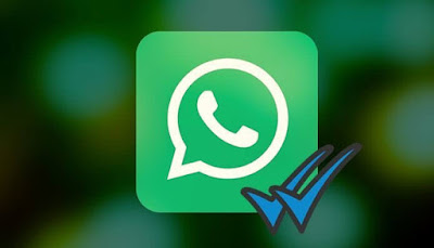 طريقة إرسال الرسائل على الواتساب دون الظهور أون لاين