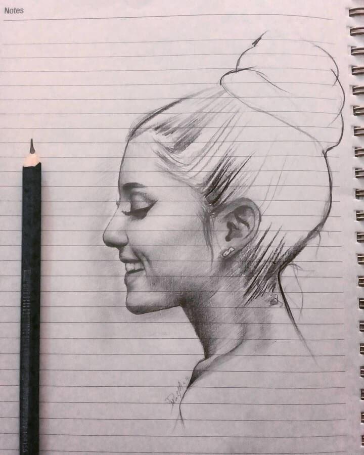 02-Pencil-Drawings-Duae-Maz-www-designstack-co