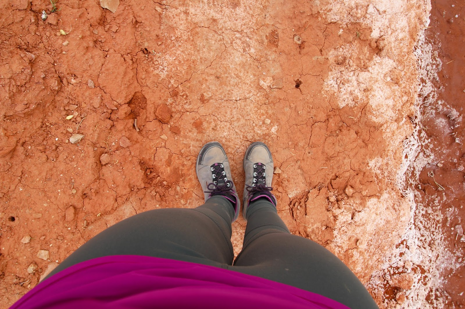 ahnu montara boots desert