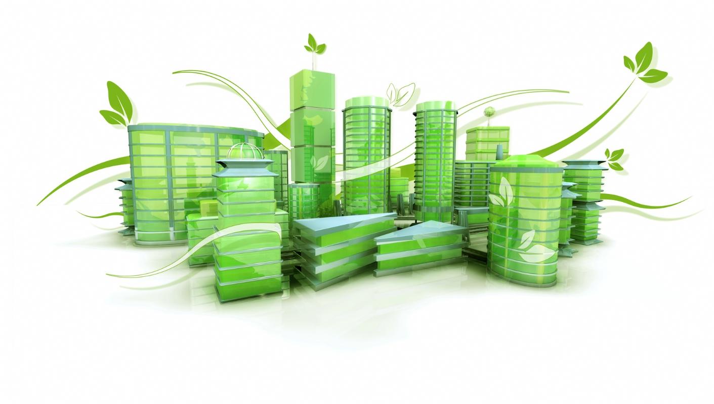 Eficiência energética é questão de sobrevivência para empresas