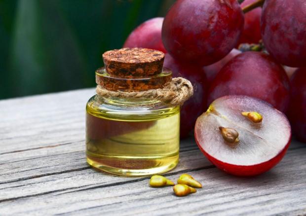 Üzüm Çekirdeğinin Faydaları Nelerdir?