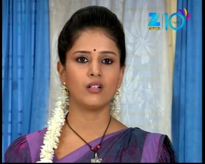 Muddha Mandaram 13th January 2017 13/01/2017 Full Episode | HD | Zee Telugu TV Show