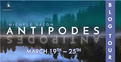http://fantasticflyingbookclub.blogspot.com/2018/02/tour-schedule-antipodes-by-michele-bacon.html