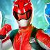 Hasbro revela na ABRIN quais produtos de Power Rangers serão lançados no Brasil