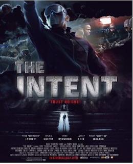 Download Film The Intent (2016) 720p Ganool Movie
