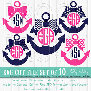 https://www.etsy.com/listing/387643078/monogram-svg-files-set-of-10-cutting?ga_search_query=anchor&ref=shop_items_search_31