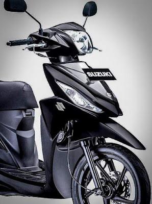 Suzuki-Address-BlackPredator-16