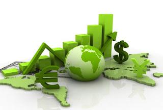 La Contabilidad ambiental o Green Accounting