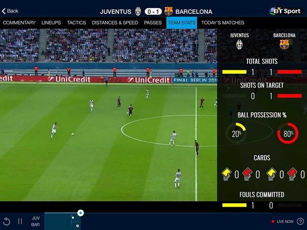 Football_Apps