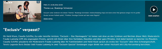 http://www.tvnow.de/rtl/exclusiv/list/aktuell