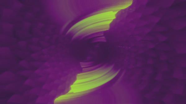 SoundSelf A Technodelic (2020) PC Full Español