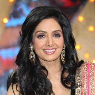 Sridevi, Biography, Profile, Biodata, Family , Husband, Son, Daughter, Father, Mother, Children, Marriage Photos.