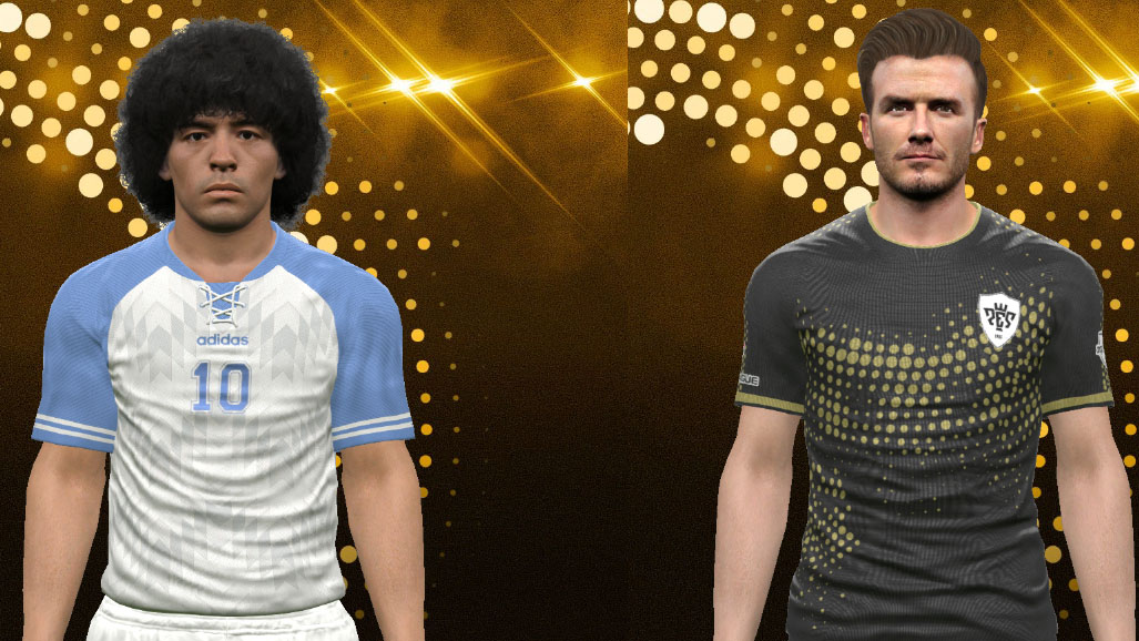 pes 2019 next season patch 2019 update v5 0 aio