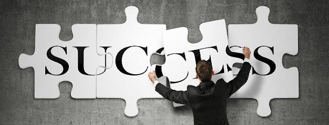Đánh giá nội dung khóa học đào tạo quản lý spa