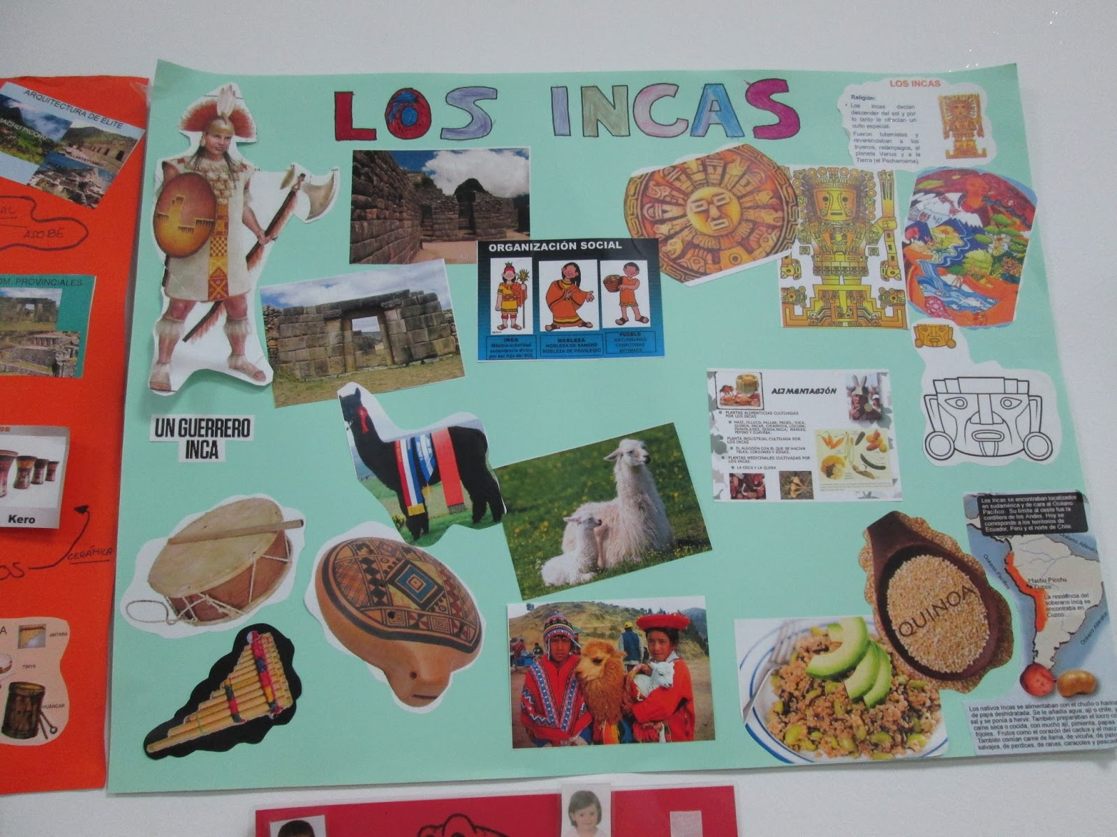 39 Ideas De Los Incas Inca Imperio Inca Machu Pichu