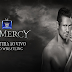 NBO Cobertura #39 - WWE No Mercy