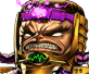 MAA 2 Epic Boss Modok