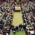 Στο Βρετανικό Κοινοβούλιο το θέμα των δύο Ελλήνων στρατιωτικών