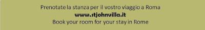www.stjohnvilla.it
