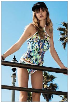 http://www.royal-blue.jp/brand/freya_swimwear/evolve.html