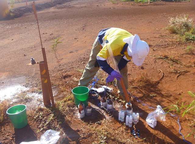 http://www.geo-logix.com.au/contaminated-land-auditing/