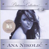 Ana Nikolic - Diskografija  Ana%2BNikolic%2B2008%2B-%2BThe%2Bplatinum%2Bcollection