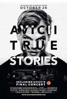Avicii: Những Câu Chuyện Có Thật VietSub