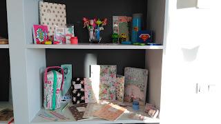 Bookshop Bodrum