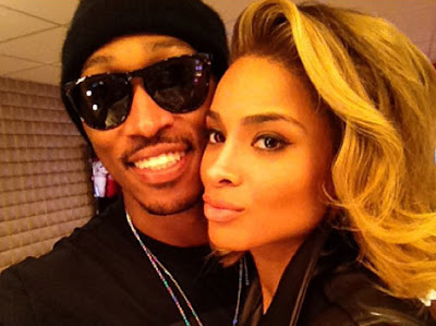Gist: Ciara Drops Libel Case Against Future