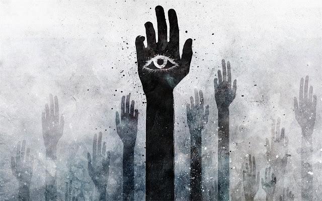 David Icke: ¿Charlatán o paranoico?