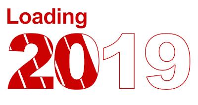 loading menuju tahun 2019