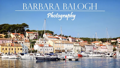 Barbara Balogh Photography