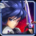 Download Brave Trial v1.8.0 XAPK Latest Version Logo