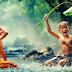 10 bí quyết dành tặng bạn để thấy hạnh phúc thực ra luôn ở rất gần