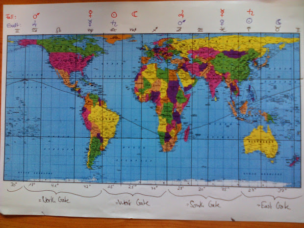 Tropic Of Capricorn On World Map.20 Tropic Of Cancer In Africa Pictures And Ideas On Meta Networks