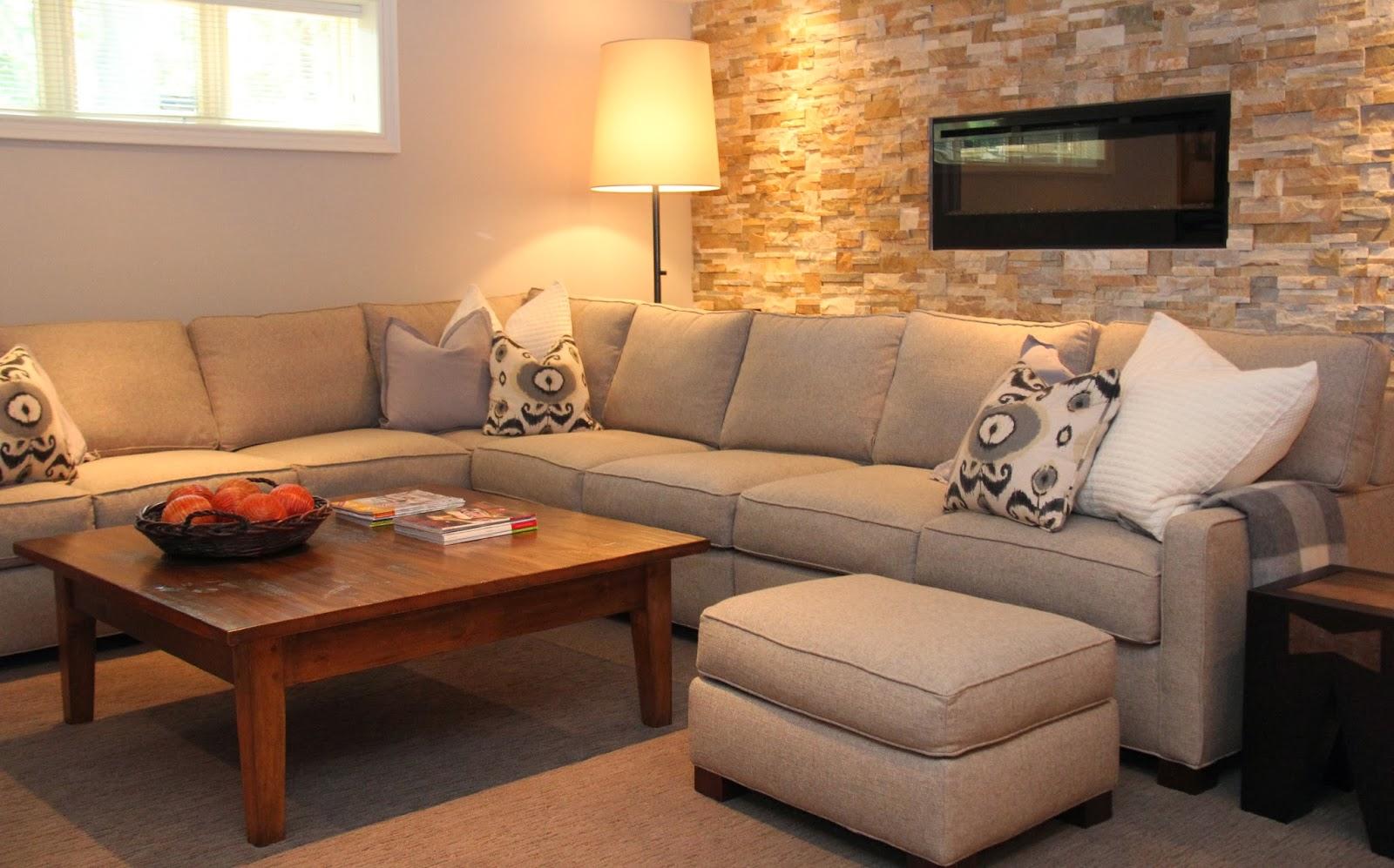 Antony Todd Sofa Corner Cover Uk Rousseau 39s Fine Furniture And Decor Spot The Lee