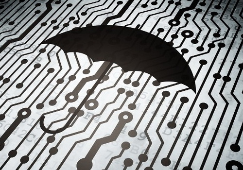 Tinuku Cyber insurance in Japan increasingly in demand