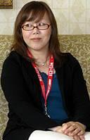 Kouga Yun