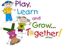 Mengenal Berbagai Aspek Perkembangan Anak di Usia Dini