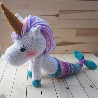 unicorn oyuncak