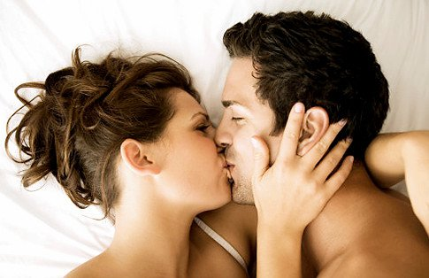 Discover The Personality Of Your Man From His Zodiac Sign Before Getting Married