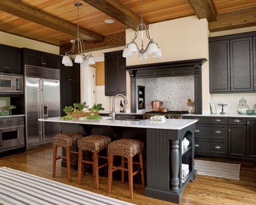 latest kitchen cabinet designs interior design kitchen cabinets kitchen cabinets design furniture
