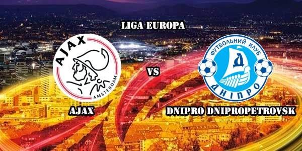 typy liga europy